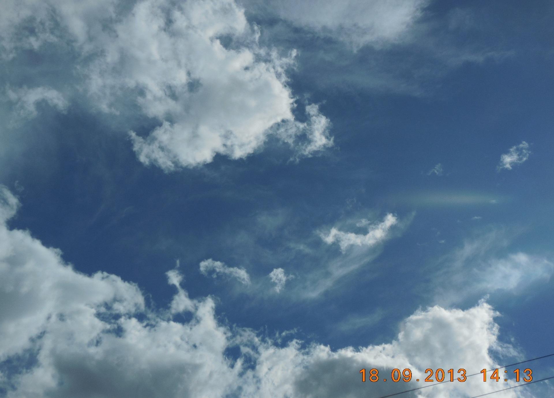 Cloud Redo1.jpg