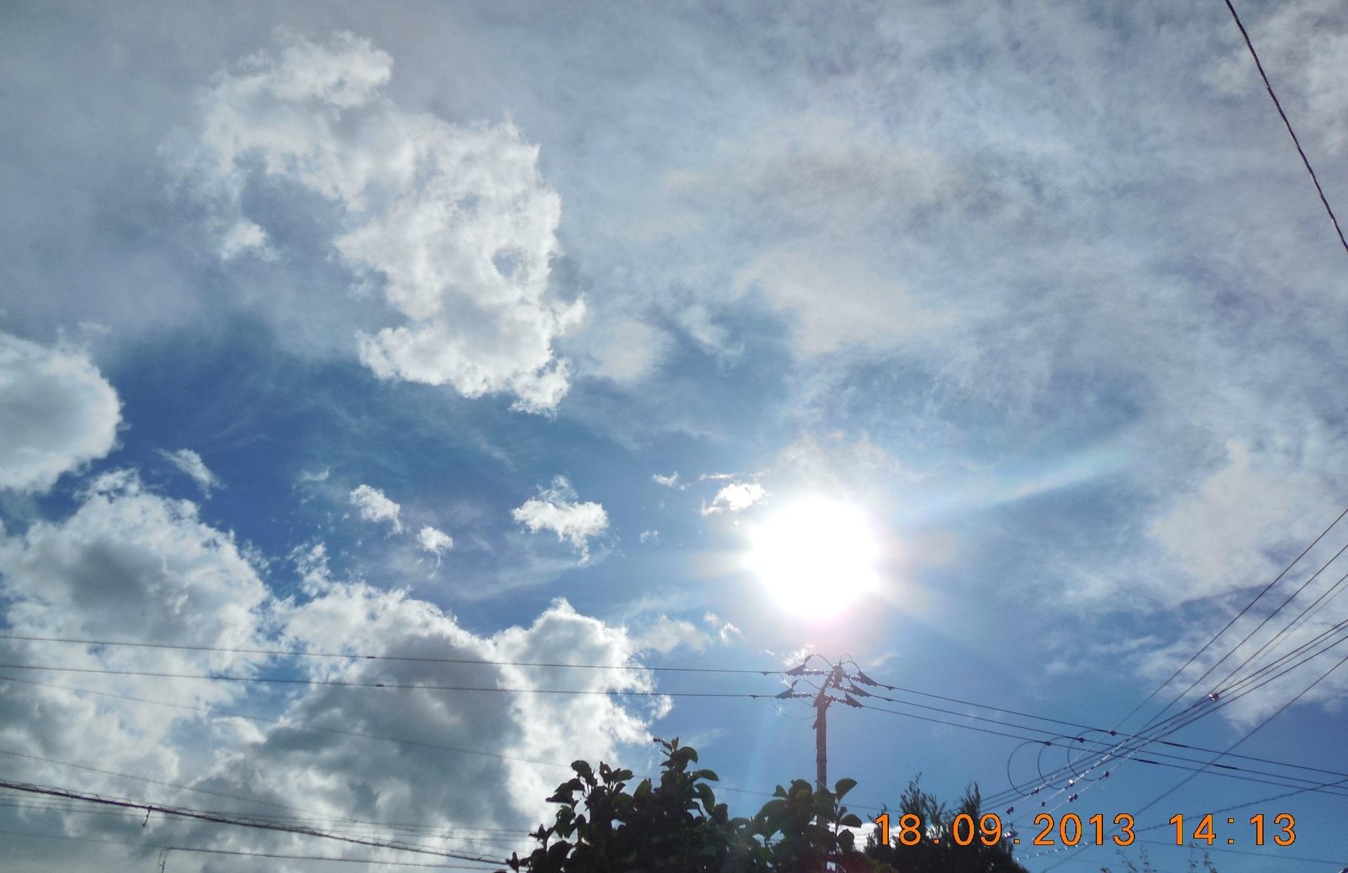 Cloud Redo2.jpg