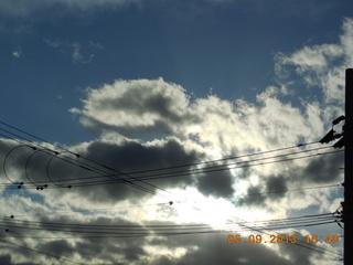 Sky55.JPG